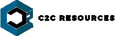 C2C Resources Logo